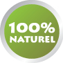100% alimentation naturel de la marque Biofood
