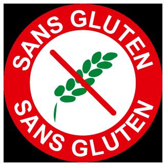 aliment complet pour chien sans gluten