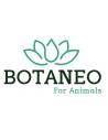 Manufacturer - Botaneo